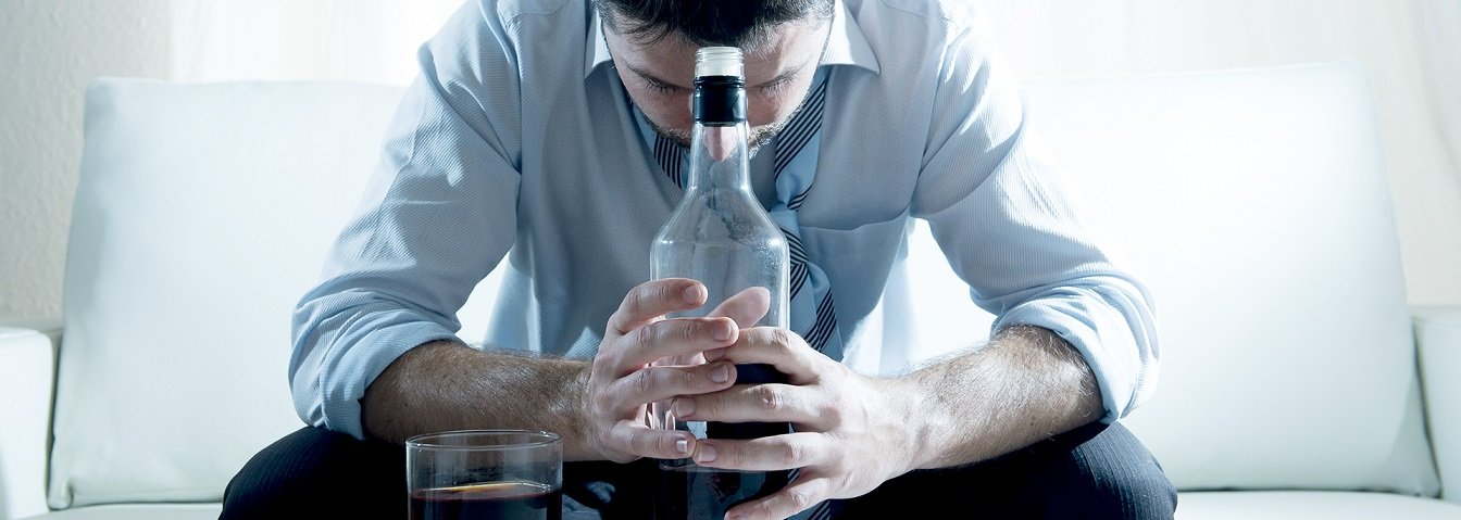 Эффективное и новое в лечение алкоголизма