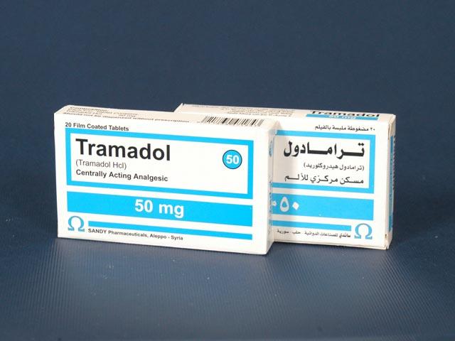 tramadol hcl sleep aid